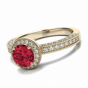emerald jewelry natural emerald pendants emerald rings With ruby wedding rings for women