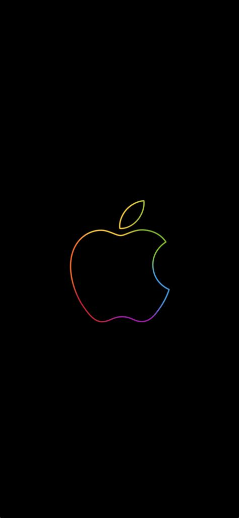 Apple Logo Wallpaper Iphone Xs Max by Apple Iphone Xs Max Wallpapers Wallpaper Cave