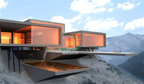 Moderne Häuser Würfel by Pin J 252 Rgen B 246 Ckler Auf Luxus H 228 User Moderne