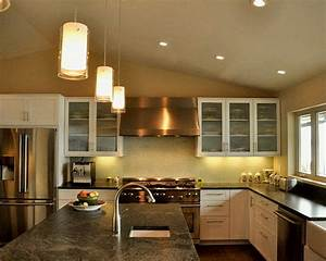Kitchen island pendant lighting design : Pendant lighting for kitchen island home christmas