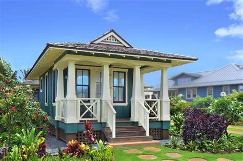 plantation home designs hawaiian plantation style house plans color house style