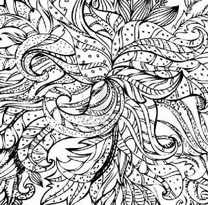 free abstract coloring pages for teens | coloring Pages ...
