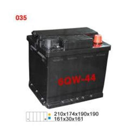 Boat Battery Manufacturer by Marine Battery Box Marine Battery Box Manufacturers And