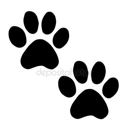 animal prints cartoon