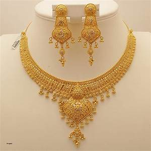 Gold Jewelry: Awesome Gold Jewelry Models In India Gold ...