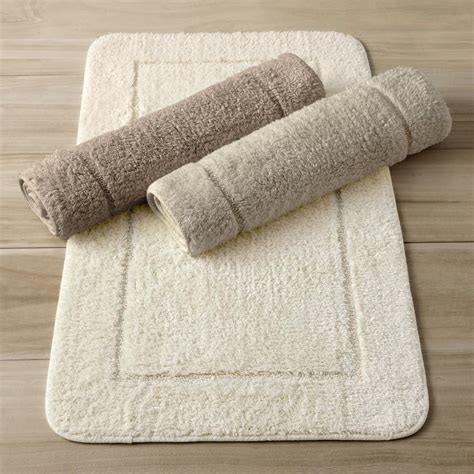 zucchi tappeti bagno benasciutti prodotti ed accessori per il bagno