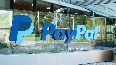 What is hedera hashgraph (hbar)? PayPal's Bitcoin News Boosts Bitcoin