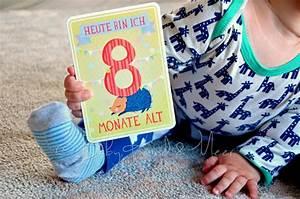 Spielzeug Für 8 Monate Altes Baby : 8 monate tom tipps f r eltern baby kind und meer ~ Yasmunasinghe.com Haus und Dekorationen