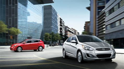 Valley Hyundai by What Are Some Hyundai Vehicles For Students B1 O