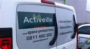 Active Assurance Service Client : service client et num ro de t l phone d 39 activeille t l phone service client ~ Medecine-chirurgie-esthetiques.com Avis de Voitures