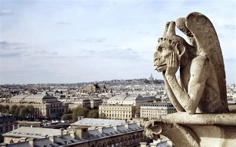 greatest views  paris