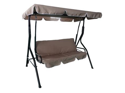 Kmart Patio Swings Patio Chairs New Outdoor Bar Patio Bar