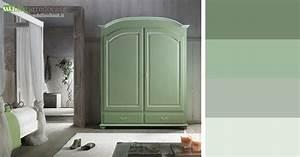 Ral Ncs Tabelle : tabelle colori per verniciare i mobili grezzi m blog ~ Markanthonyermac.com Haus und Dekorationen