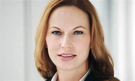 Michaela Huber Wienerin