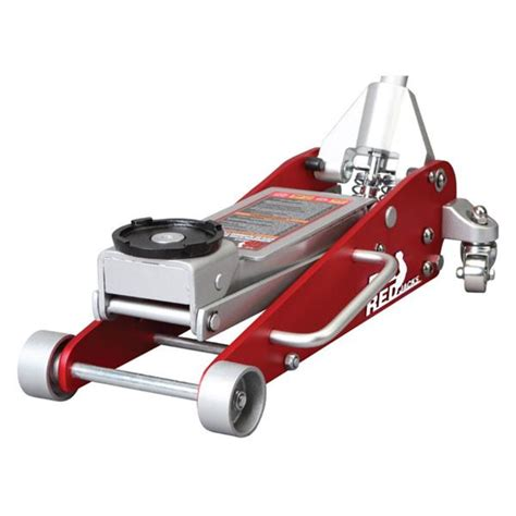 2 Ton Aluminum Racing Floor by Mighty 2 5 Ton Aluminum Steel Racing End 6 3 2018 10 15 Pm