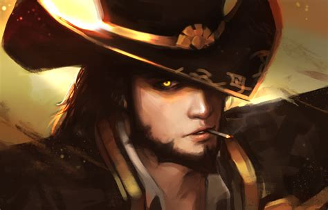 Lol X Reader Seven Minutes In Heaven-twisted Fate By Jinxx