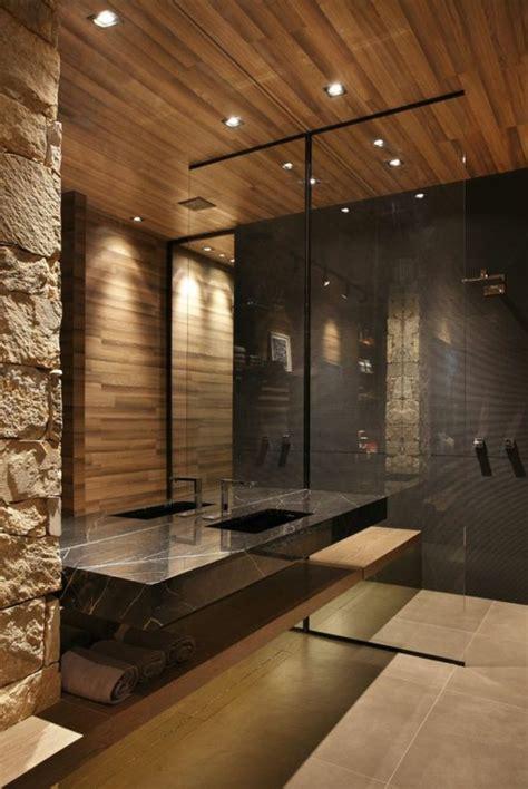 Idée Décoration Salle De Bain  Déco Salle De Bain Zen