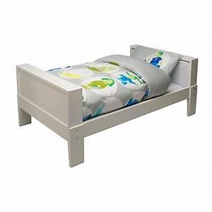 Lit 90 Ikea : lit junior 90x140 ikea ~ Premium-room.com Idées de Décoration
