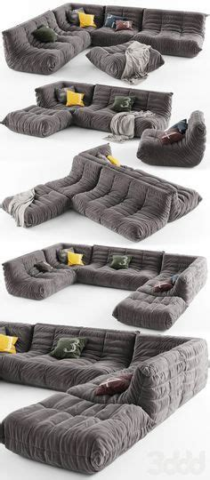 Lovesac San Diego by Lovesac Coolest Of Furniture It Comes Apart And You