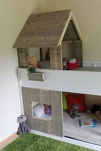 Kura Bett Ikea : 181 best ikea hack kura bett images on pinterest child room ikea hacks and babies nursery ~ Frokenaadalensverden.com Haus und Dekorationen