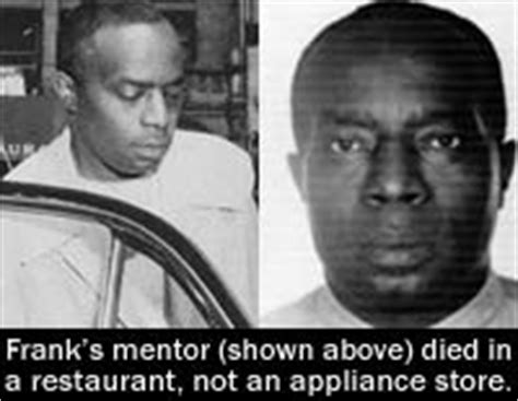 american gangster bumpy johnson quotes