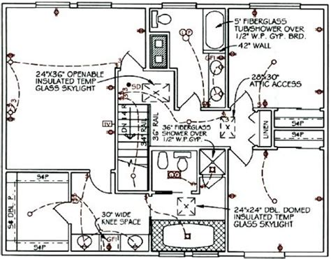 house electrical circuit symbols design shop symbols diagram and layouts