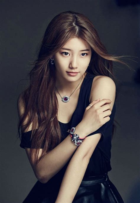 Bae suzy wallpaper hd is an app that you can get many bae suzy wallpaper for your phone. 60+ Collections of Miss A Wallpaper Downloaded | Channel-K