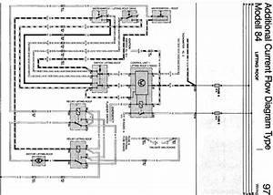 Air Conditioner - Porsche 944 Electrics