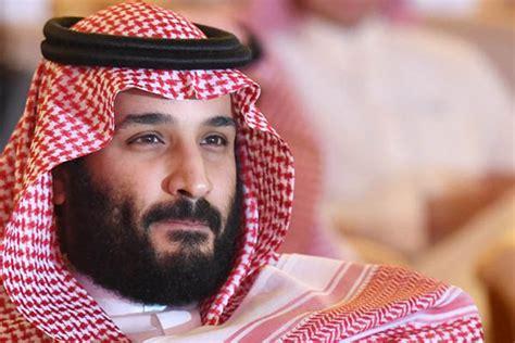 CIA says MBS ordered Khashoggi murder