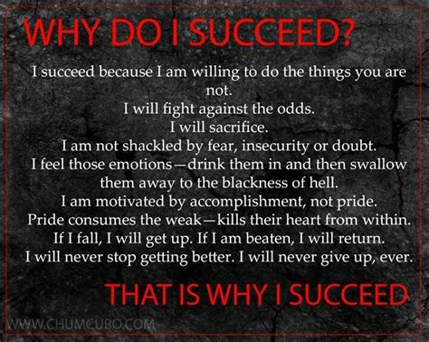 I Quotes I Am A Warrior Quotes Quotesgram