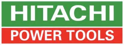 Power Tools   Accessor...
