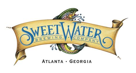 SweetWater Brewing Company Now In Ohio