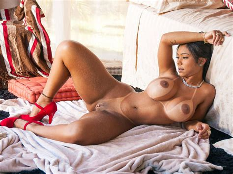 Sexy Brazilian Babe Vegasrn