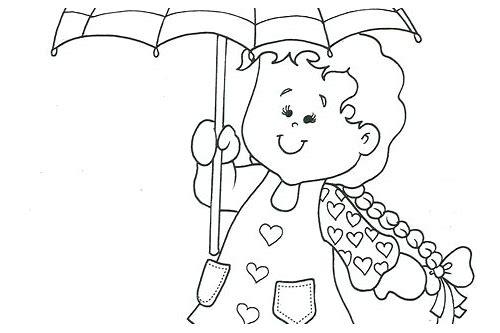 baixar corporação de guarda-chuva de temas