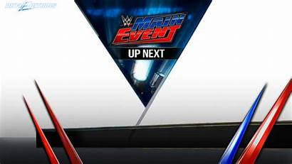 Event Main Wwe Background Backgrounds Logos Psd