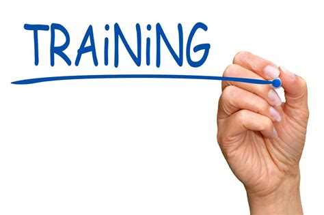 Are You Ensuring Employee Success With Training?  Nichols. Art Colleges In California Temple Mba Online. Halquist Memorial Inpatient Center. Frequent Flyer Mile Cards Crm For Quickbooks. West Penn School Of Nursing Bois Forte News. Email Marketing With Gmail D O Medical School. Sports Travel Insurance Usf Doctoral Programs. Cloud Database Solutions Fire Damage Cleaning. Abortion Clinic Philadelphia