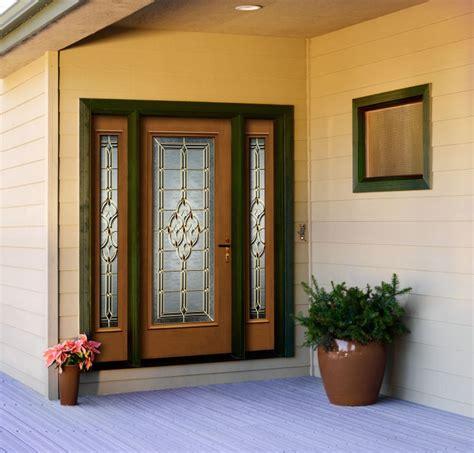 Windows Entry Doors Entry Doors Exterior Doors Front Doors In Orange County