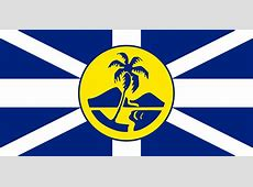 FileFlag of Lord Howe Islandsvg Wikimedia Commons