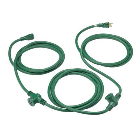 1000 images about extension cord on pinterest cable