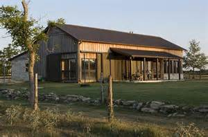 Barn House Plans With Porches by What Are Pole Barn Homes How Can I Build One