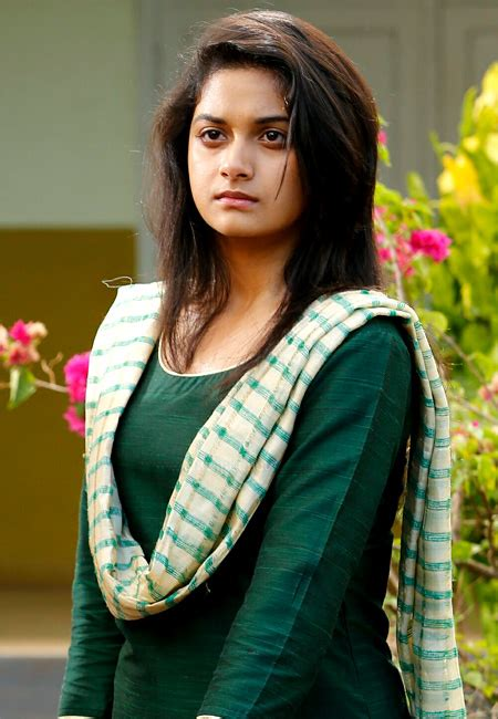 actress keerthi suresh horoscope search results for new year image malayalam calendar 2015