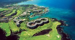 Hilton, Waikoloa, Village, On, The, Big, Island
