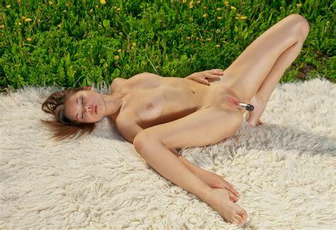 La Soubrette Profil De Nastya K Mensuration Taille