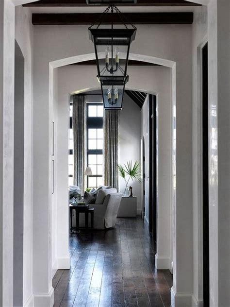 home interior home