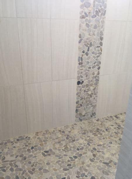 wall tile sanitno  bianco sno vertical stacked