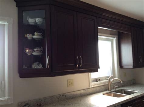 ideas for kitchen cabinets sky kitchen cabinets ltd bathroom kitchen fixtures 4397
