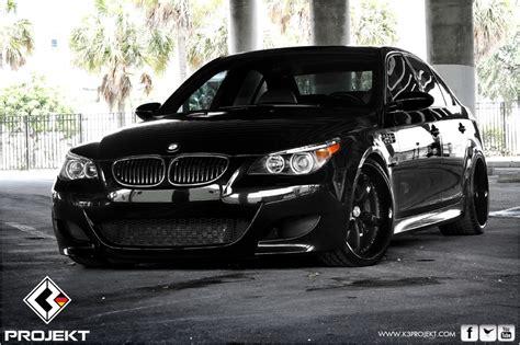 black bmw     gangster car autoevolution