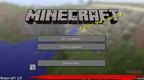 Como Descargar Minecraft Para Pc Completo Gratis Sin Virus