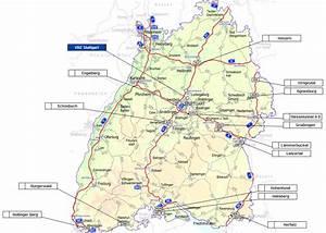 Zaunhöhe Zum Nachbarn Baden Württemberg : tunnelbetriebstechnik ~ Whattoseeinmadrid.com Haus und Dekorationen