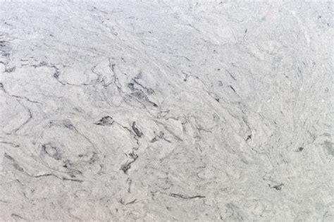 viscount white polished random 1 1 4 granite slab kitchen
